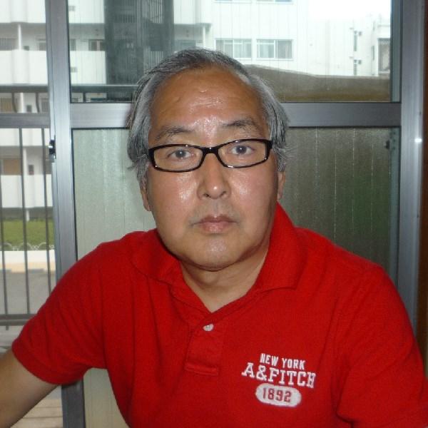 浅田 文雄
