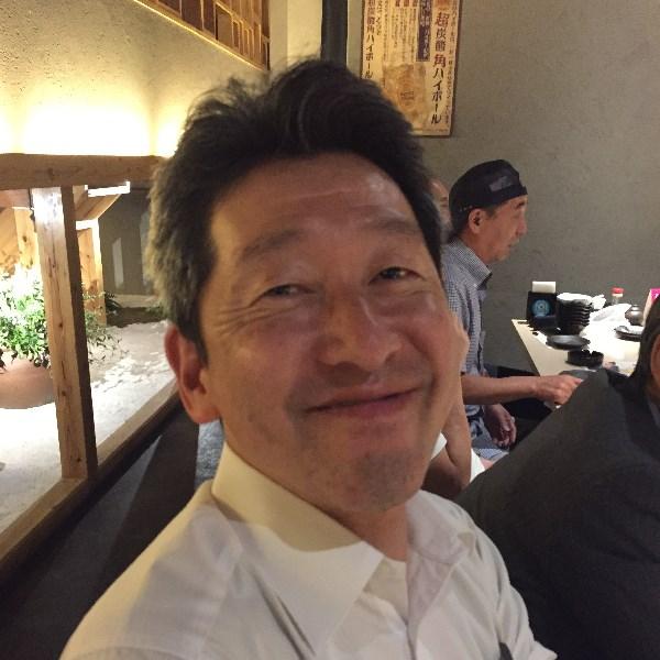 廣岡 桂寿